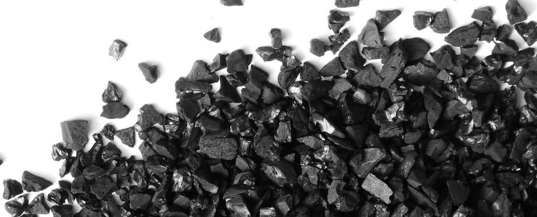 Saiba O Que É Carvão Ativado e Porque É Usado em Filtros