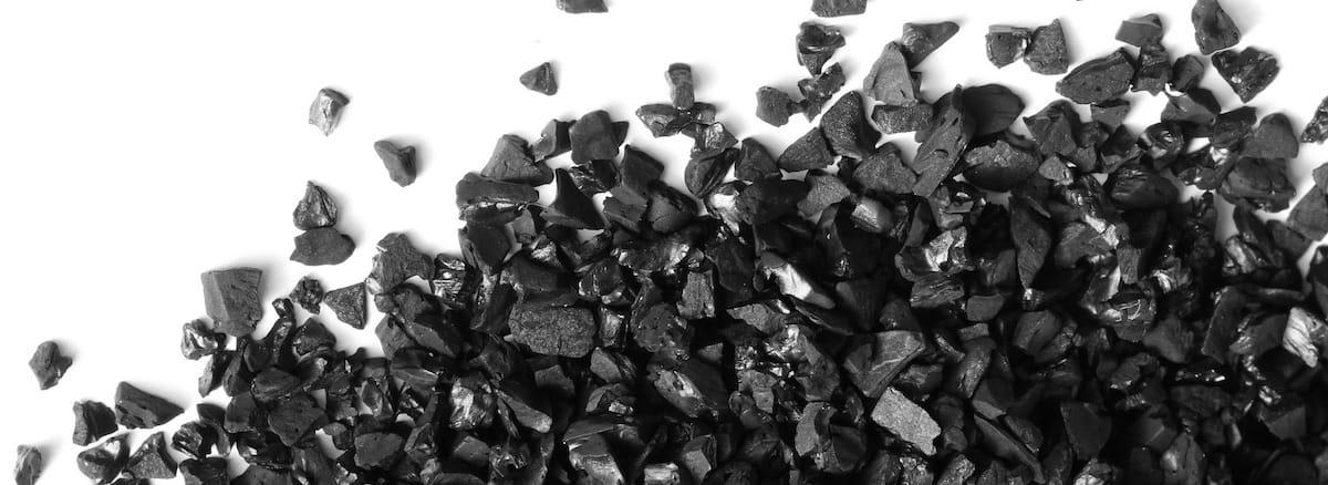 Saiba O Que É Carvão Ativado e Por Que É Usado em Filtros