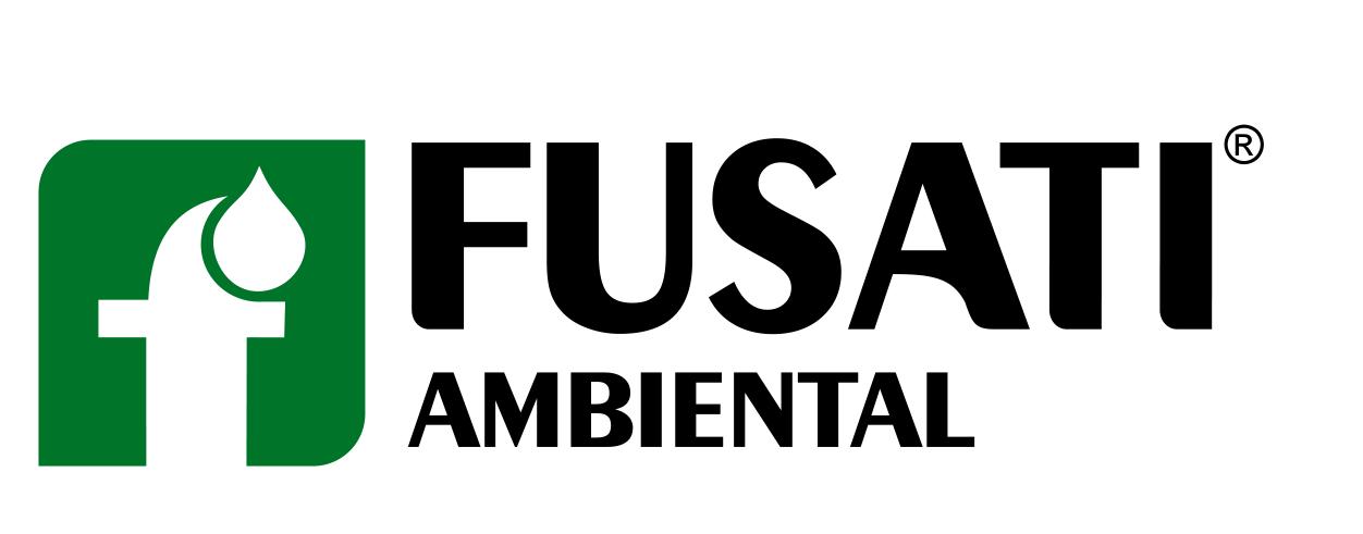 FUSATI Ambiental