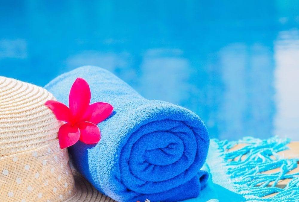 Filtragem, Tratamento e Reúso da Água nos Empreendimentos Hoteleiros