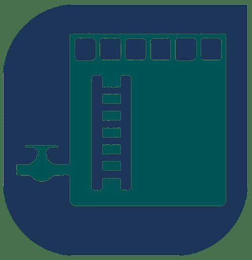 Sistema para Remoção de Odores BioFiltro