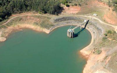 Reúso da Água e a Crise Hídrica